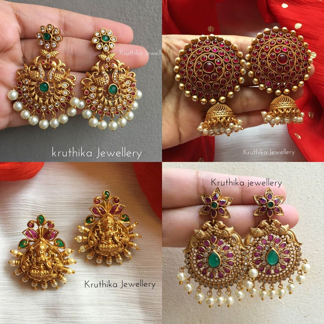 bestselling-earrings-designs-collection