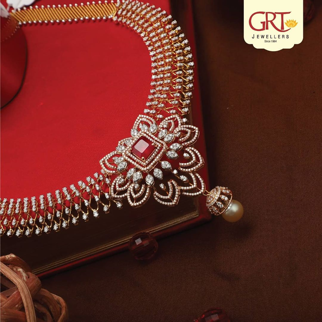 diamond-ruby-necklace