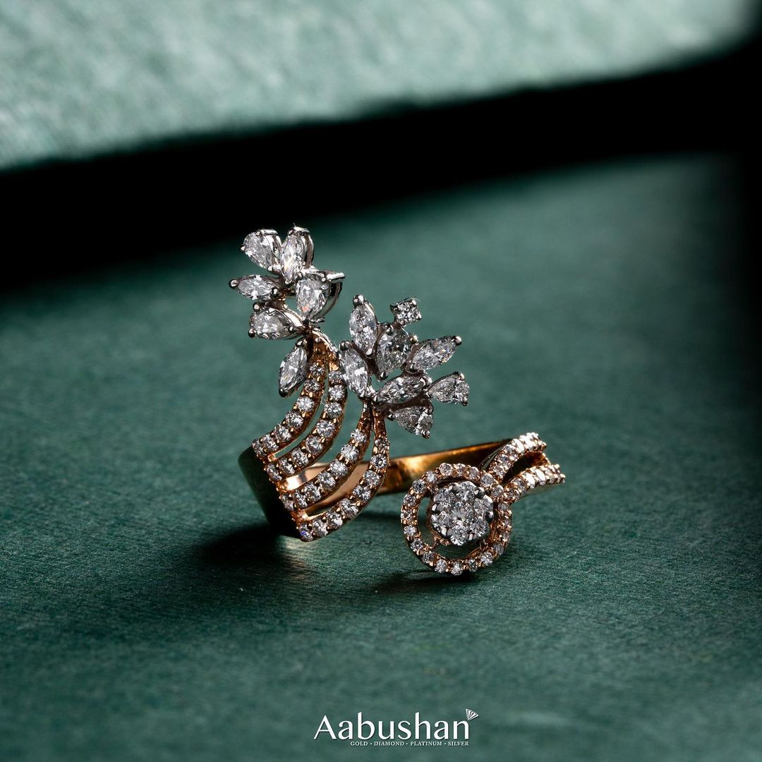 engagement-bridal-diamond-ring
