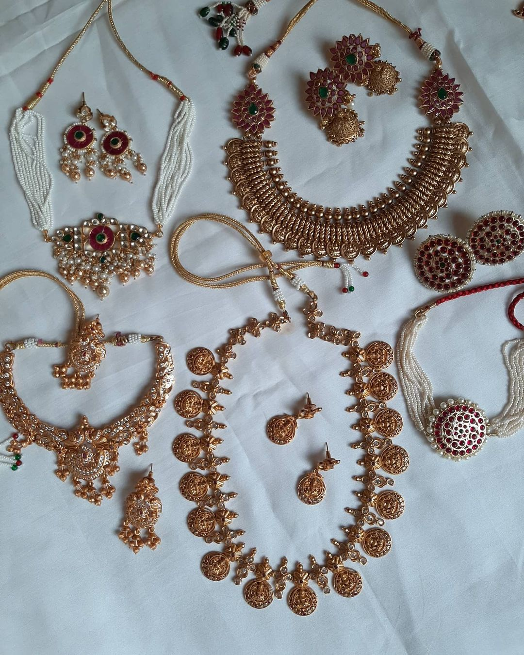 festive-special-necklace-collection