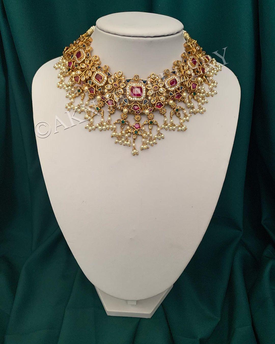 gold-plated-guttapusalu-necklace