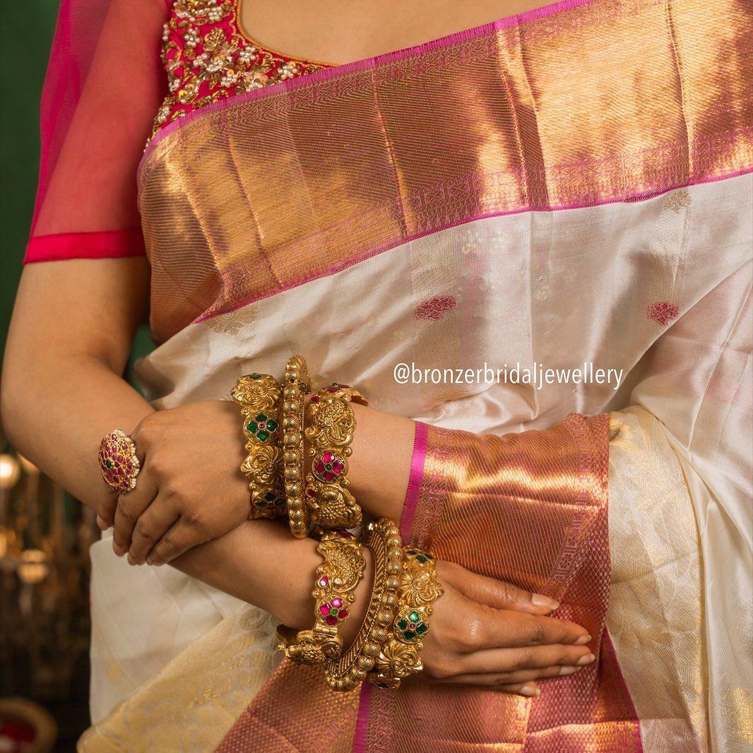 imitation-bangles-design