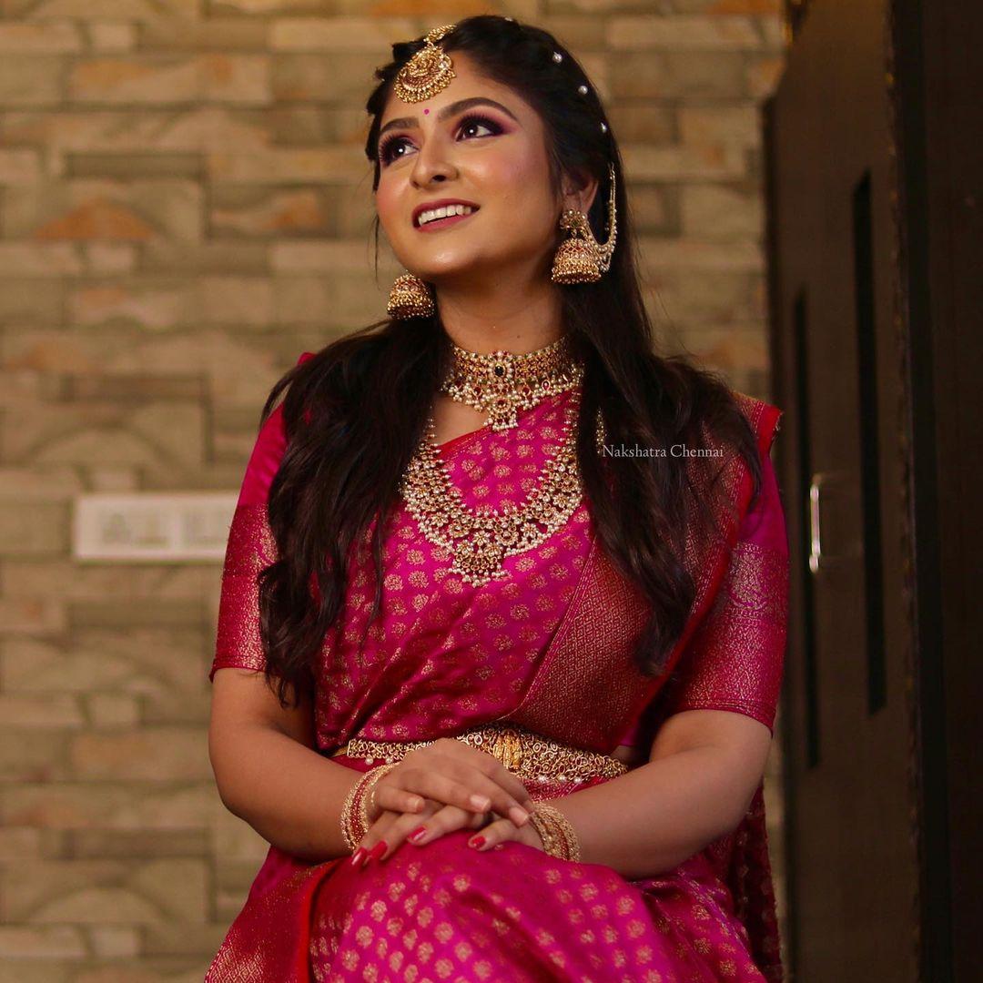 indian-bridal-jewellery-set