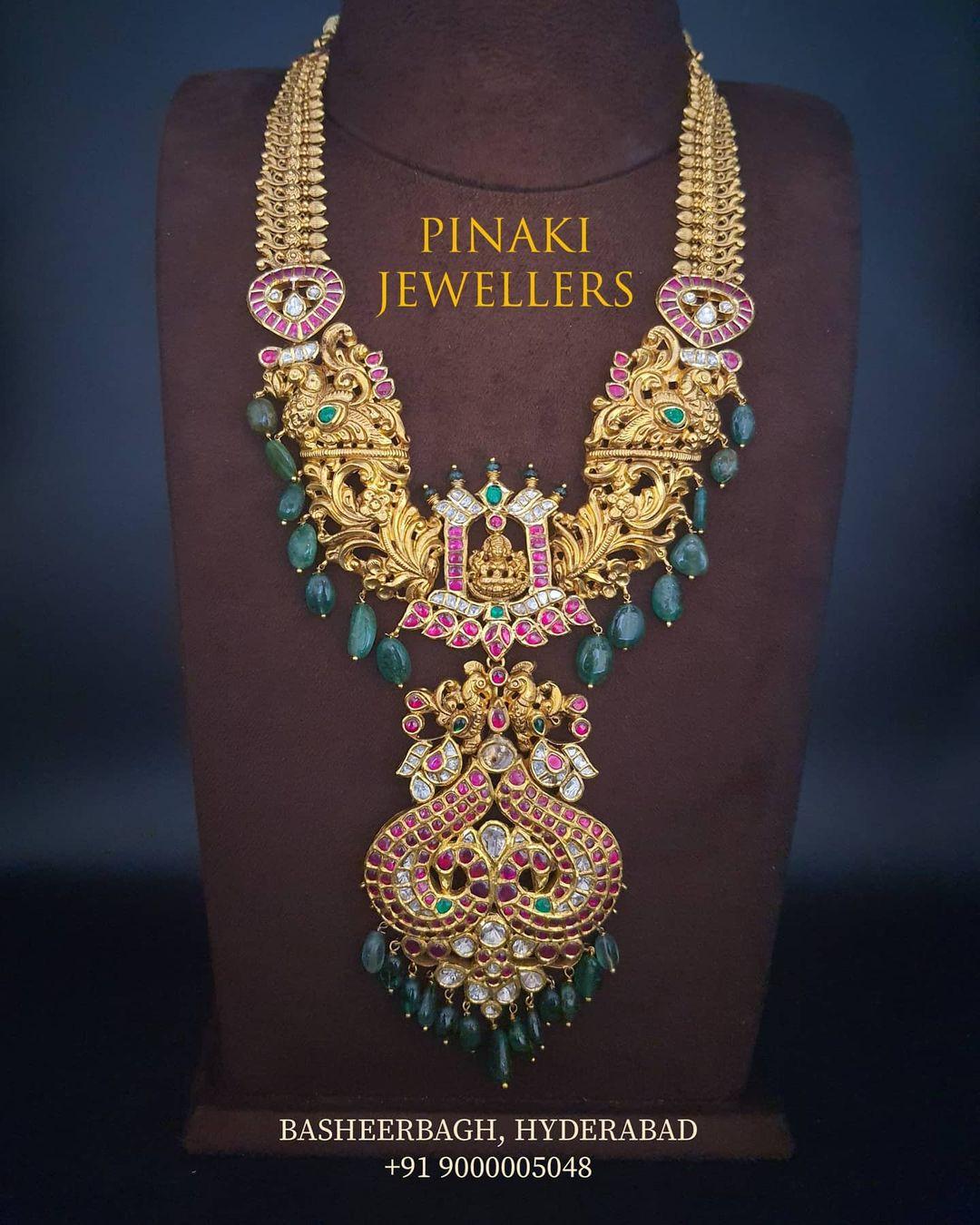 kemp-kundan-necklace