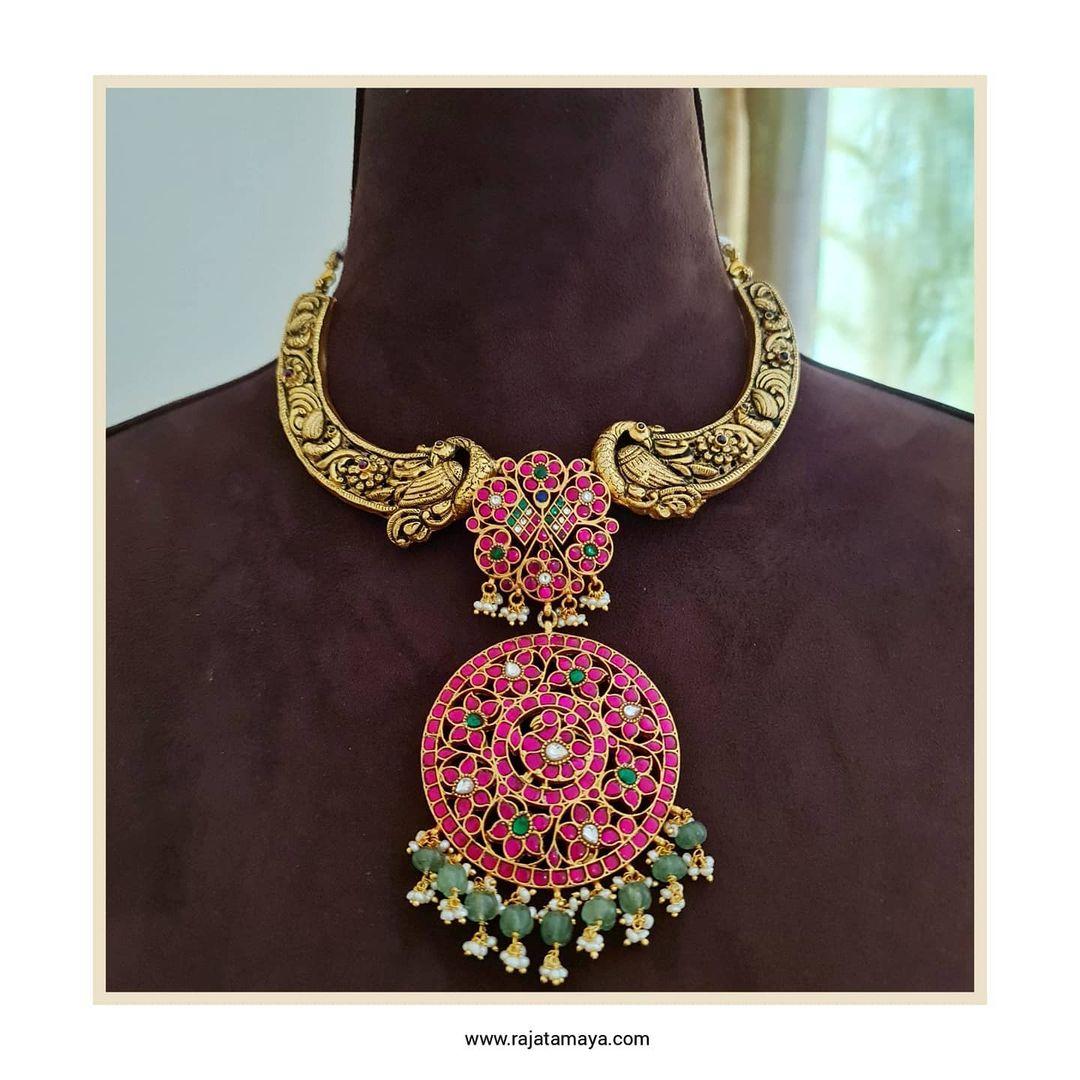 kundan-nakashi-necklace