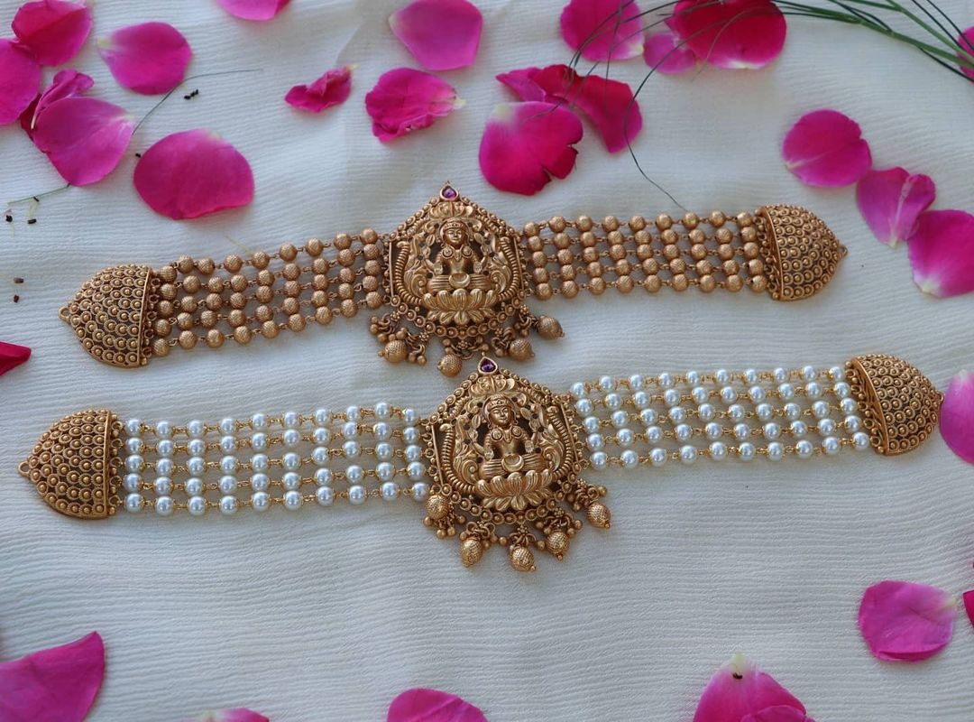 lakshmi-choker-necklace
