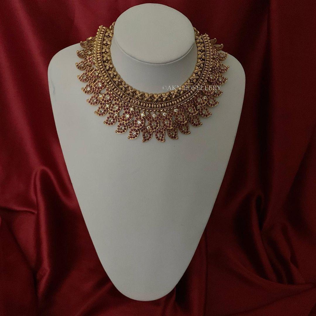 mango-design-kemp-necklace