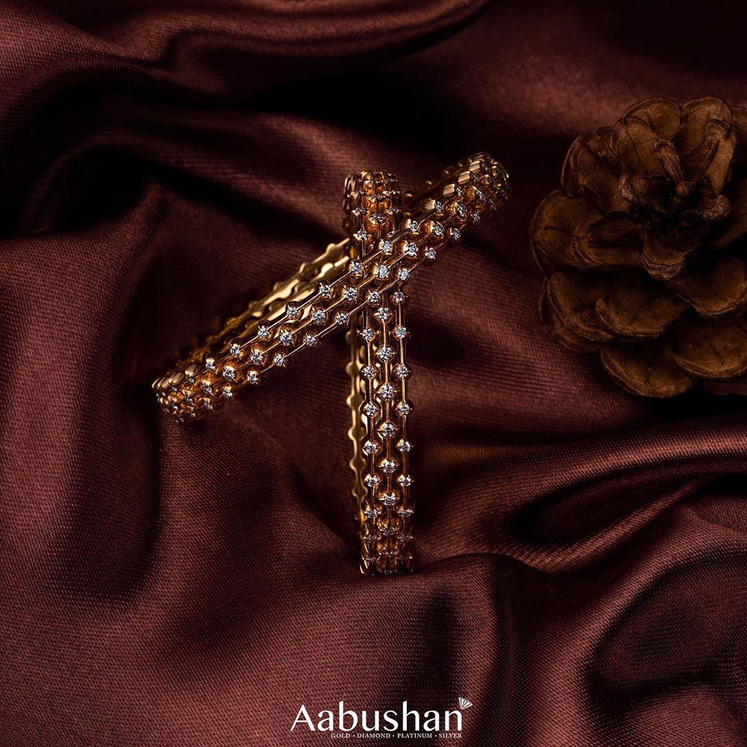 premium-diamond-bangles