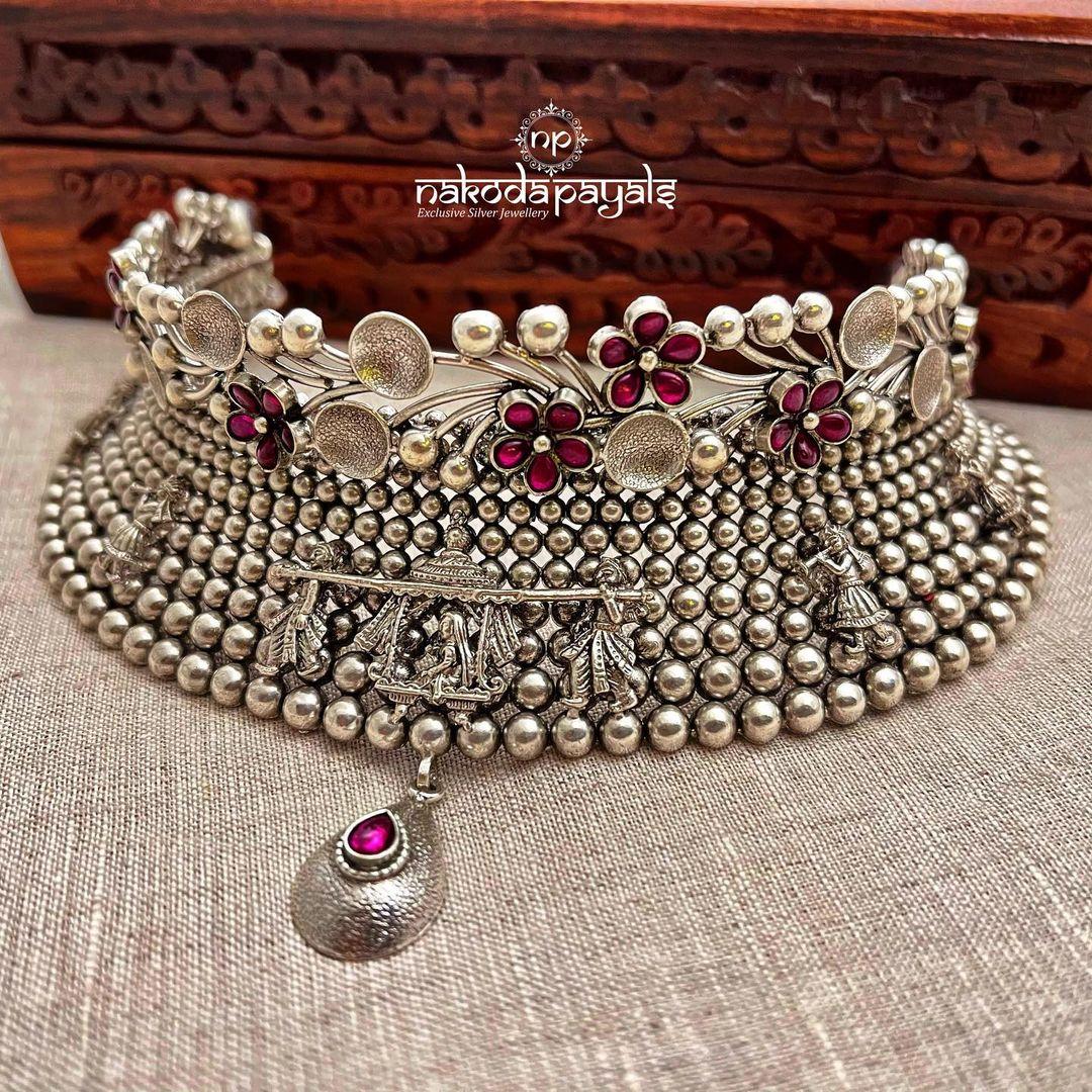 pure-silver-bridal-hasli