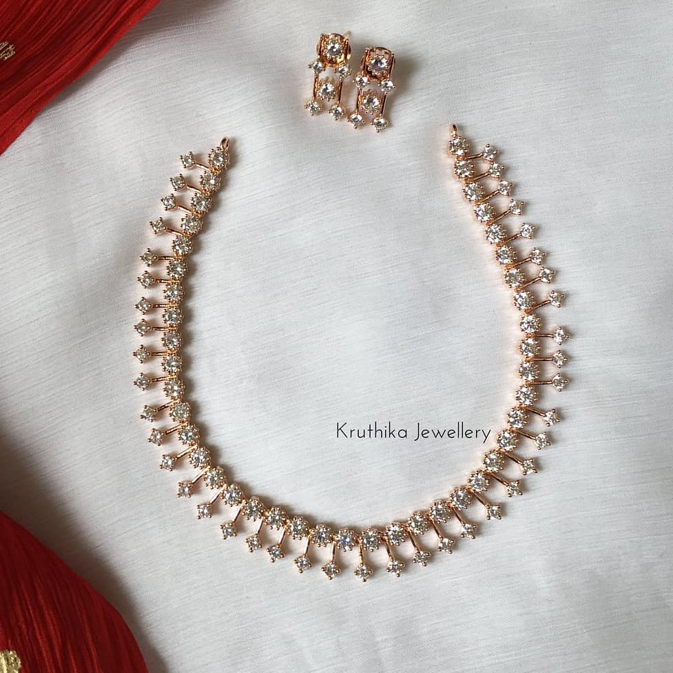rose-gold-cz-necklace