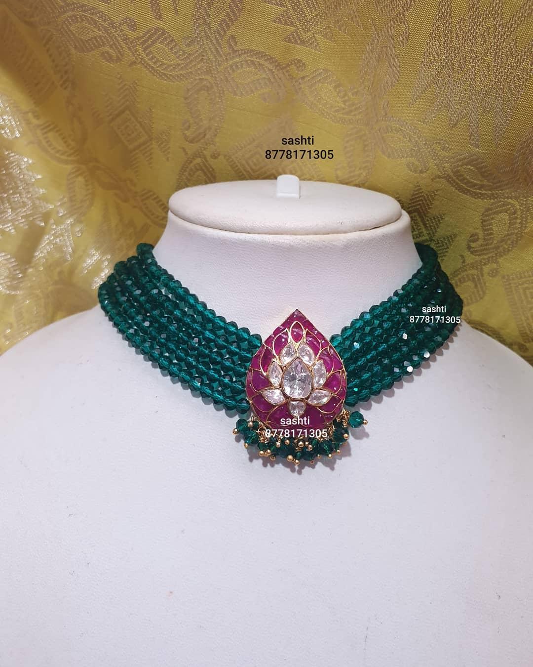 beads-choker-necklace