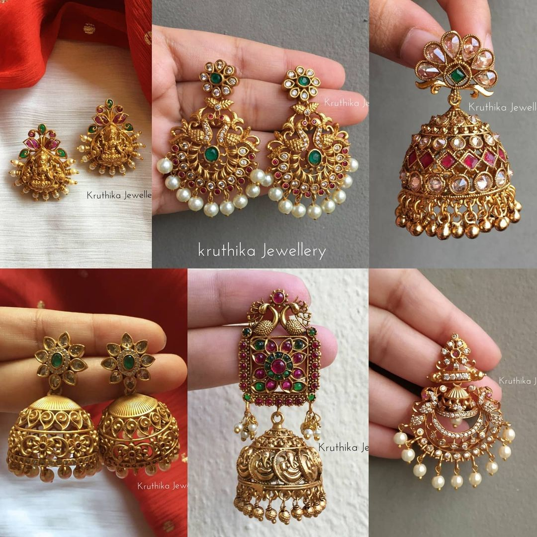 best-seller-earrings-designs