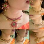 Classic Necklace Designs