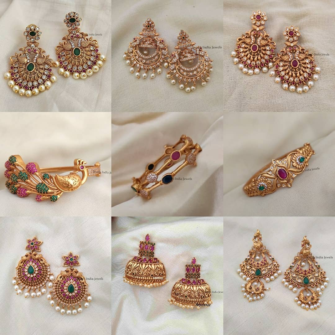 huge-imitation-jewellery-collection