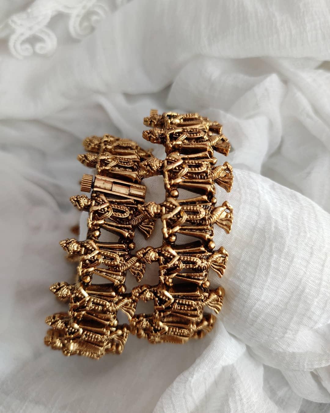 imitation-krishna-design-bangles