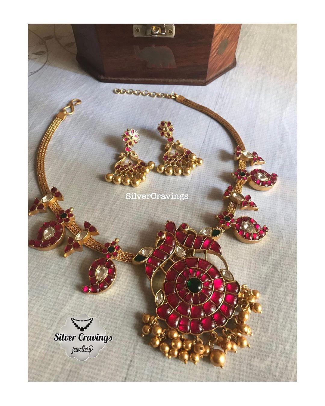 mango-design-kundan-necklace