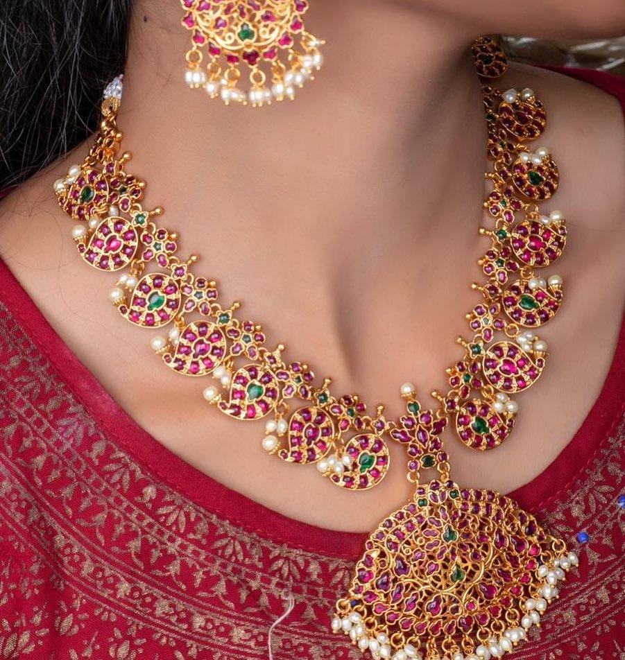 mango-kemp-necklace-set