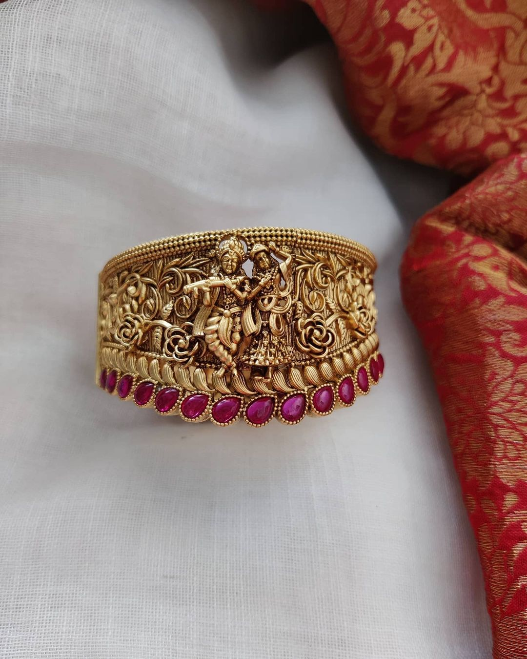 radha-krishna-kada-bangles