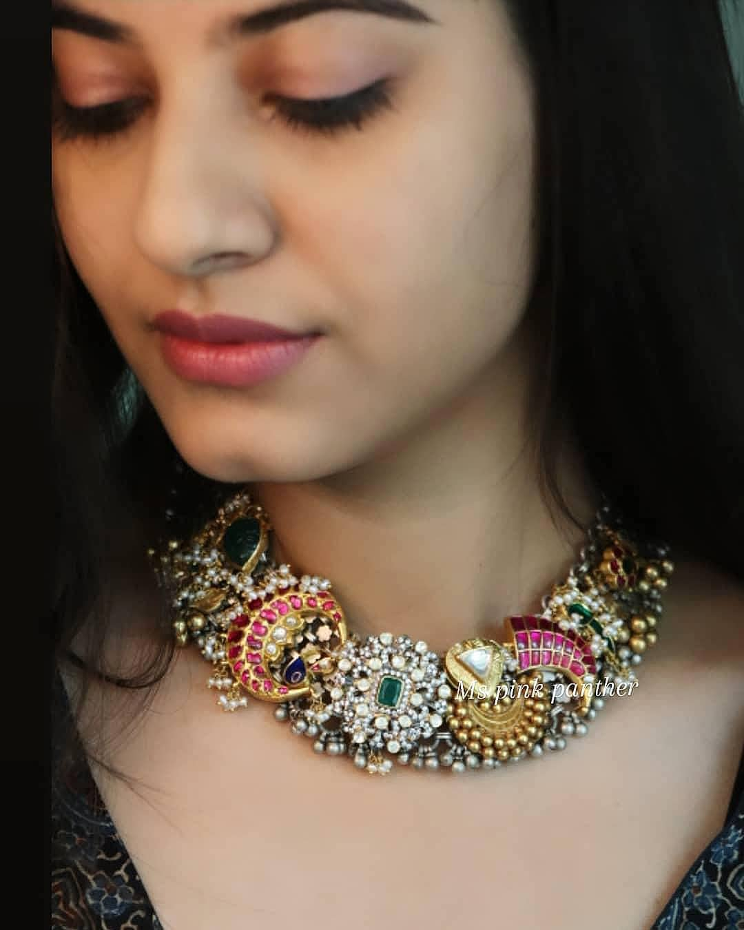 silver-kemp-necklace