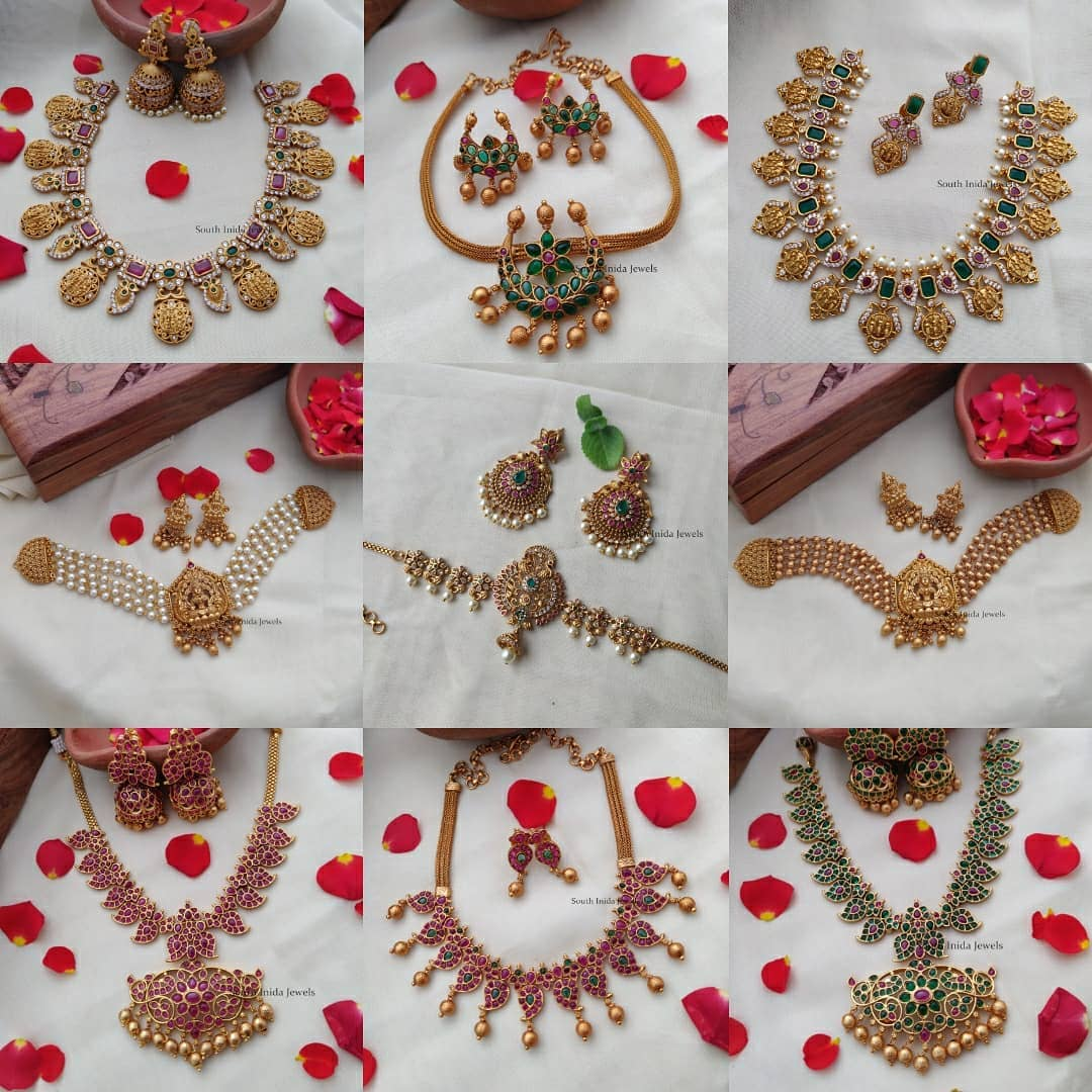 traditional-necklace-sets-collection