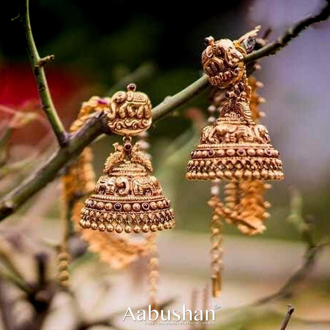 antique-nakashi-jhumkas