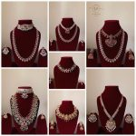 Best Selling Assorted Necklace Sets