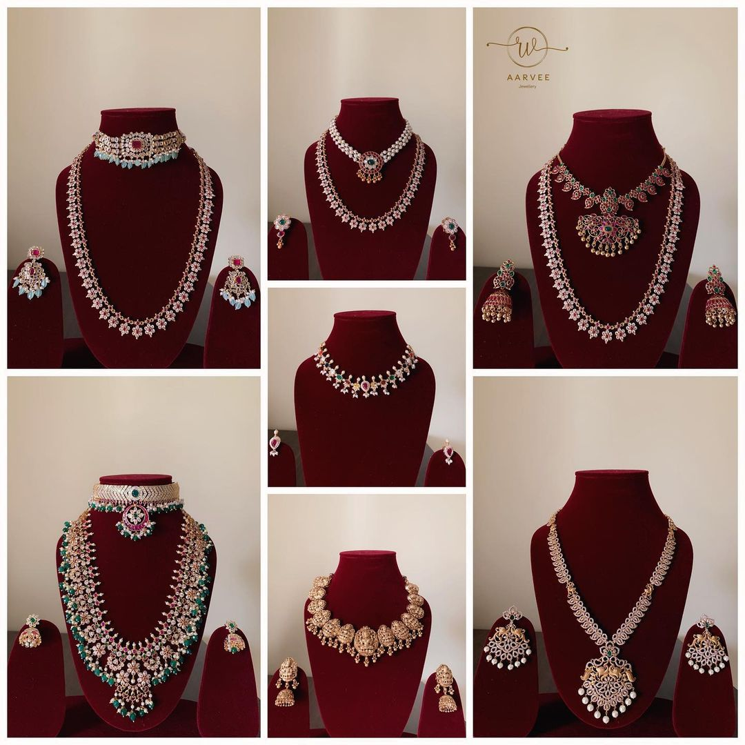 best-selling-assorted-necklace-sets