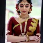 Complete Bridal Jewellery On Rent