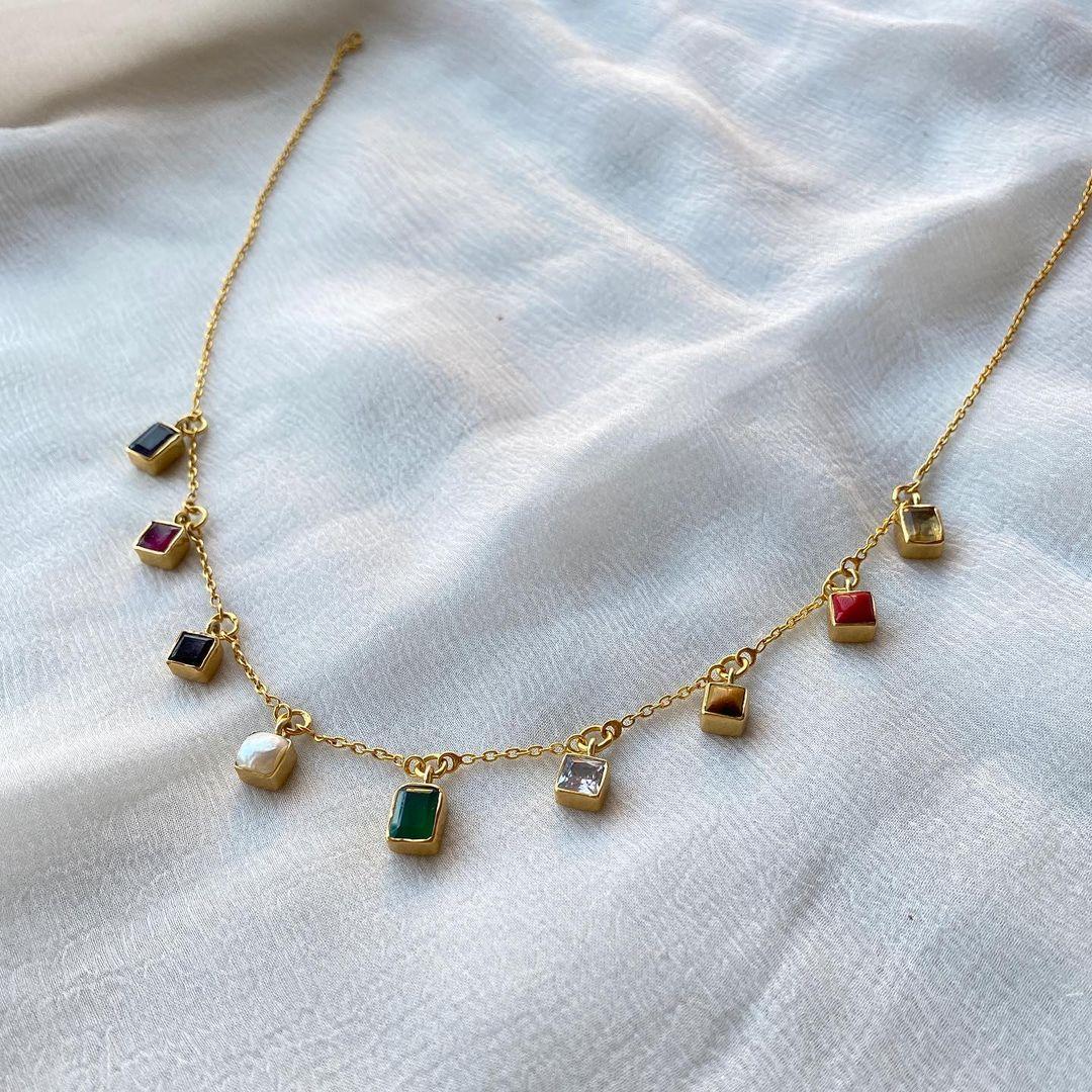 handmade-necklace-design