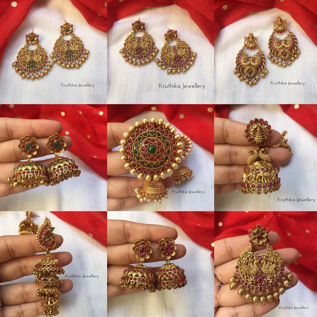 imitation-earrings-online