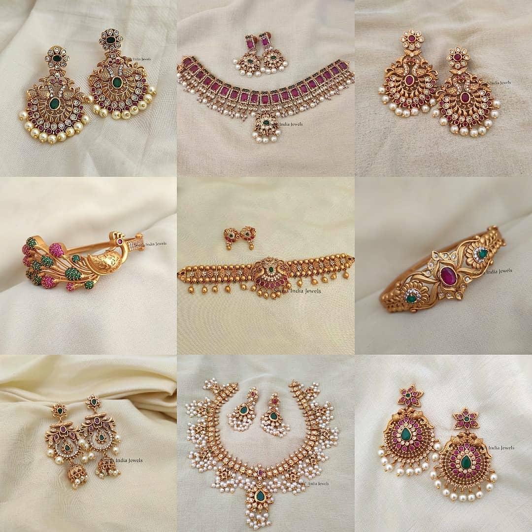 imitation-jewellery-designs