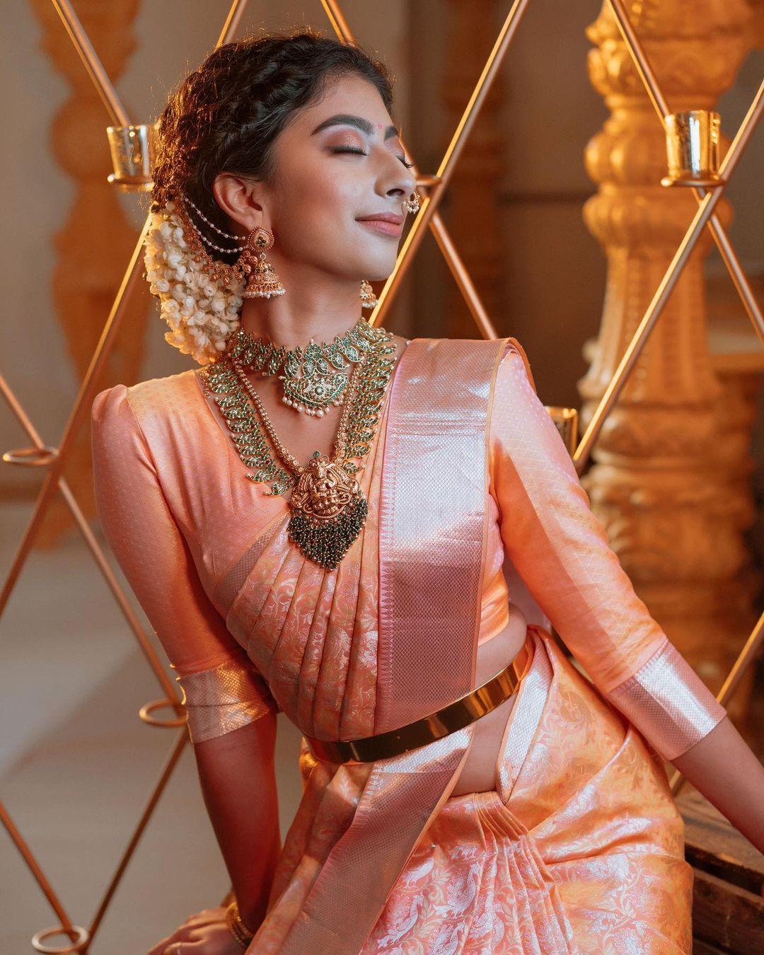 temple-bridal-jewellery-set