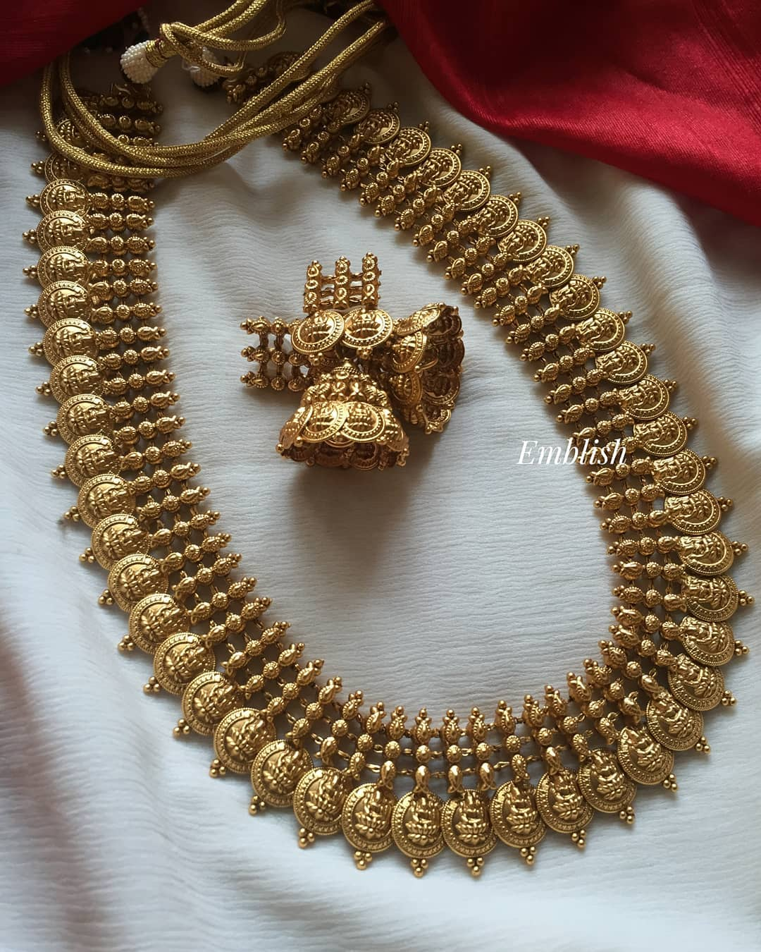 traditional-kasumalai-necklace