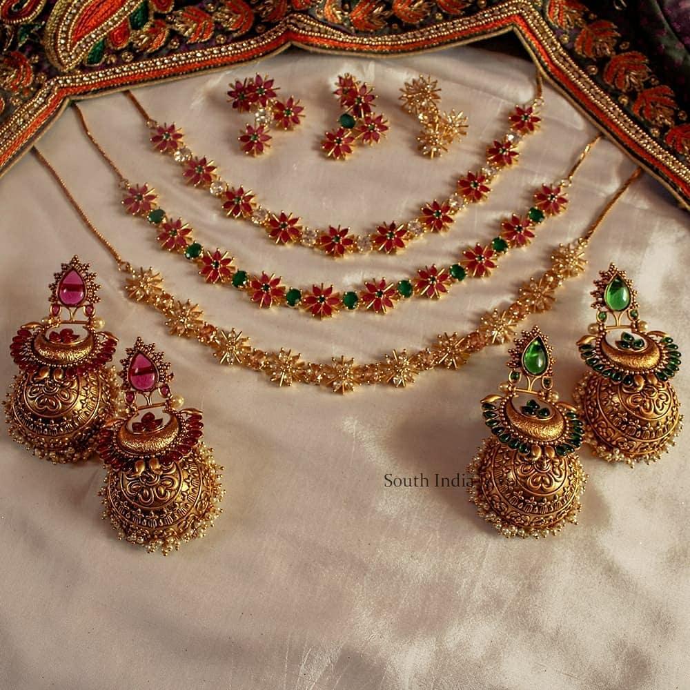 stone-studded-jewellery
