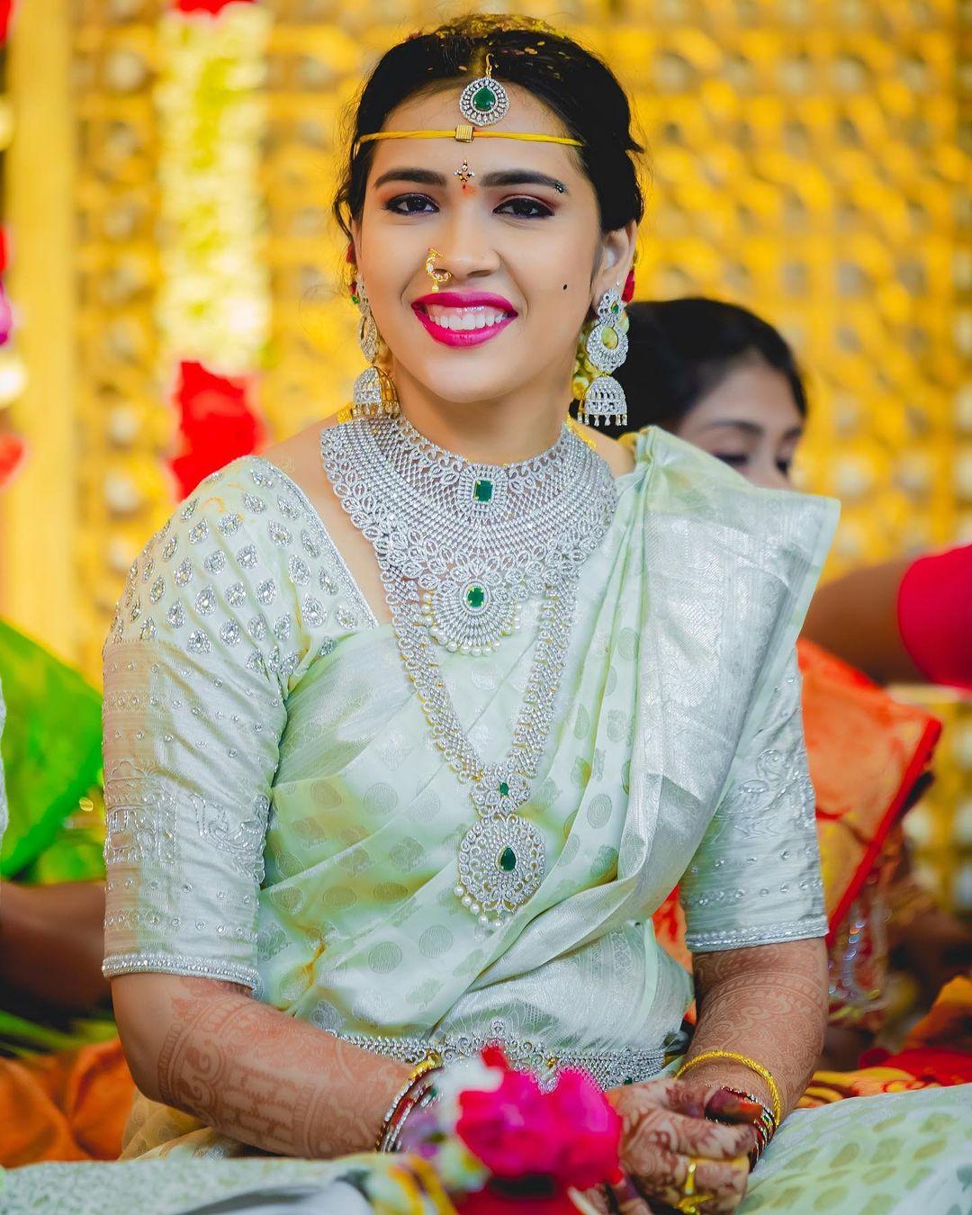 diamond-bridal-jewellery-set