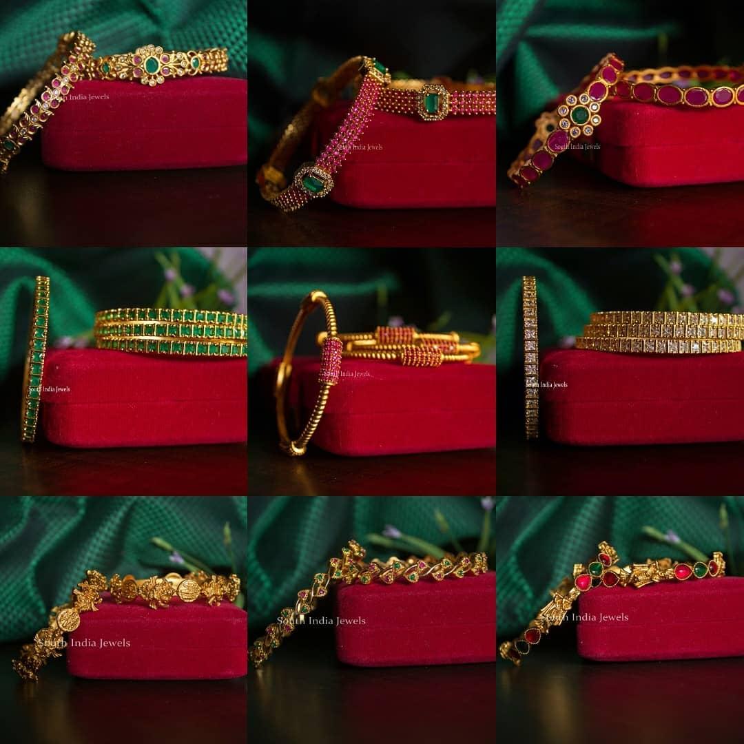 imitation-bangles-designs