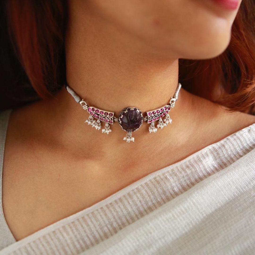 mini-embedded- semi-precious-stones
