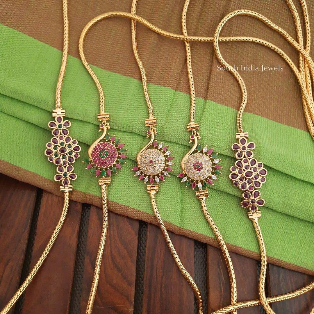 side-locket-chains-online