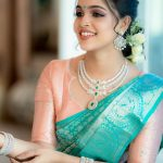 Stunning Diamond Jewellery Styling Inspiration!