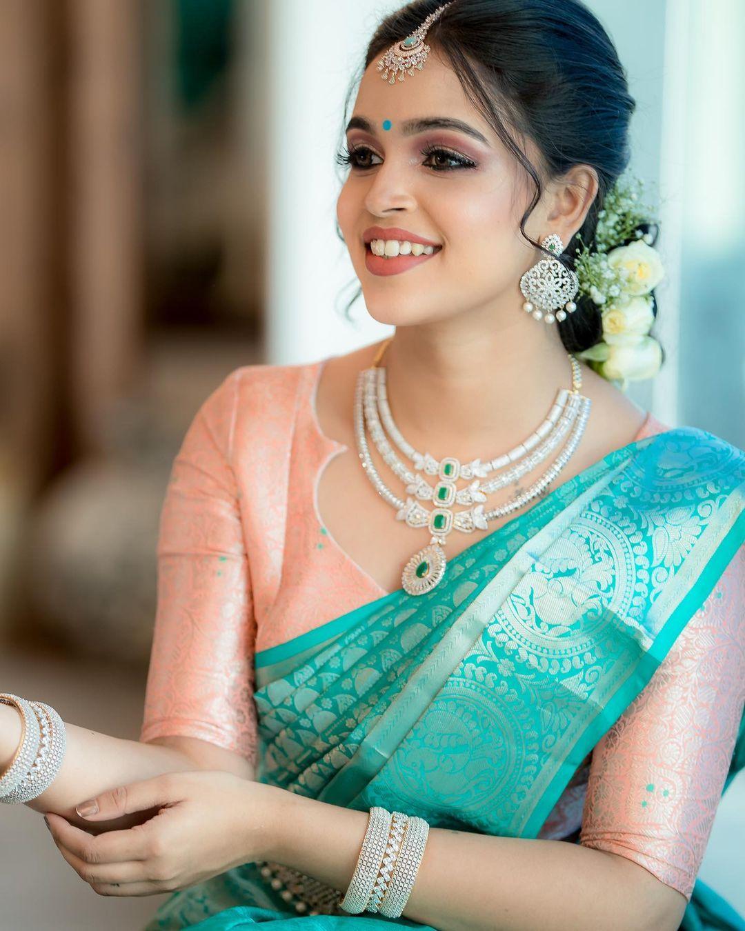 diamond-jewellery-styling