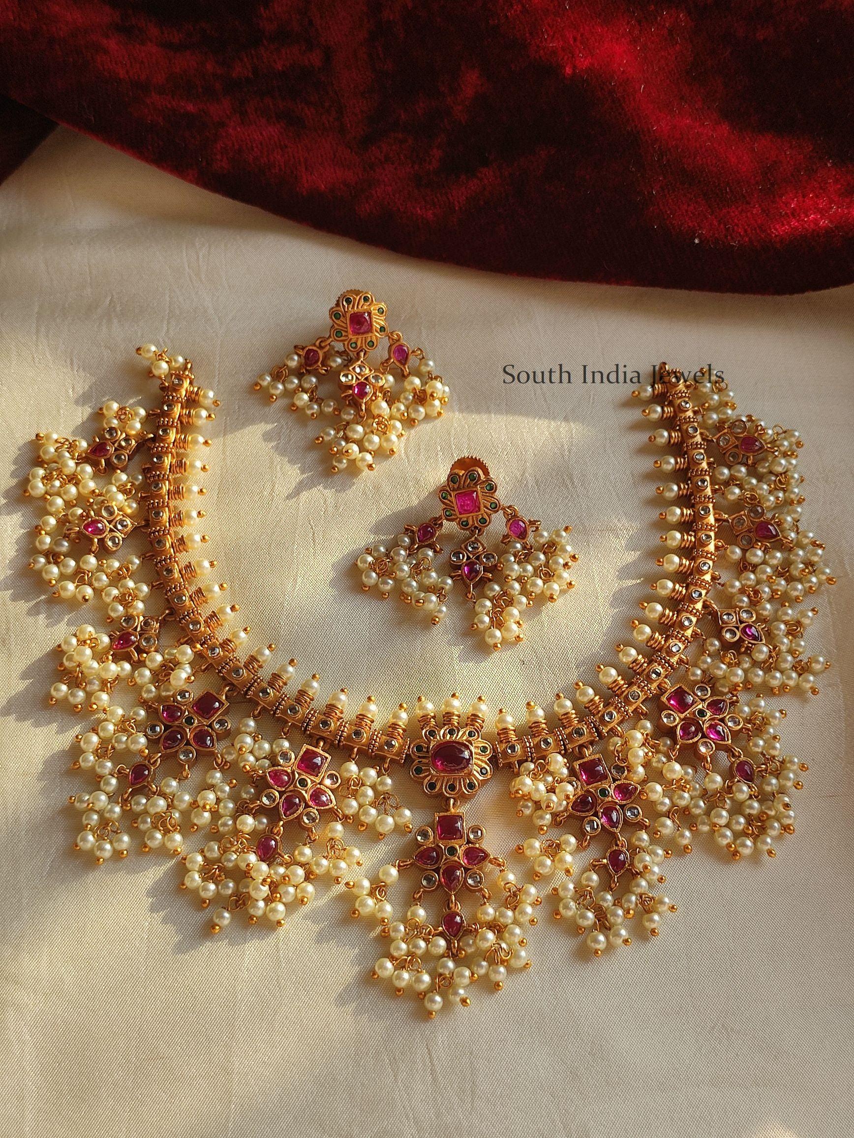 Pretty-Guttapusalu-Necklace
