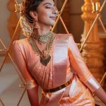 Bridal Jewellery Collection From AKN Jewellery!!