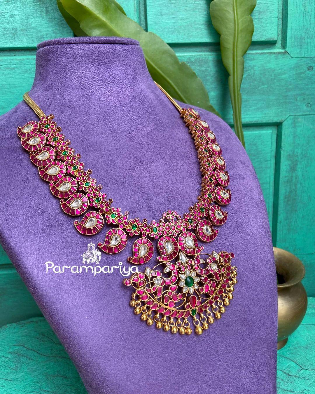 kemp-mango-mala-long-necklace