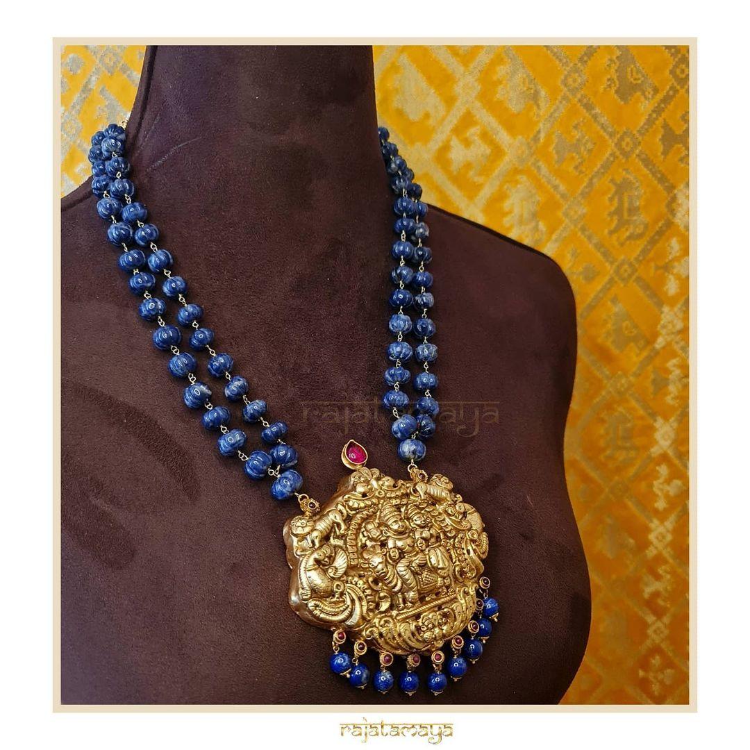 shiv-parivaar-nakash-pendant