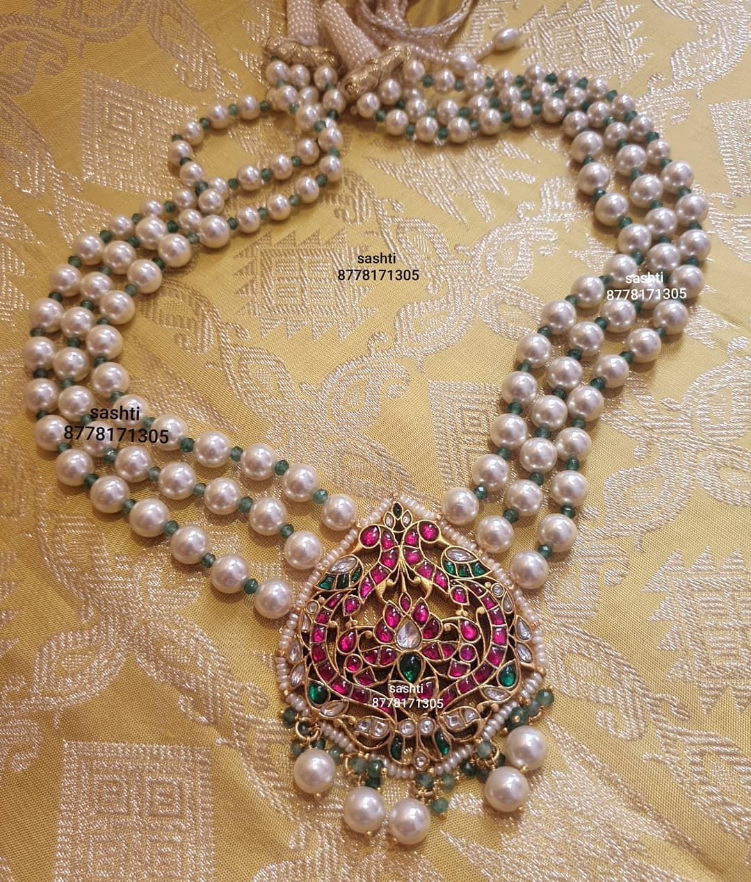 statement-kemp-pendant-pearl-necklace