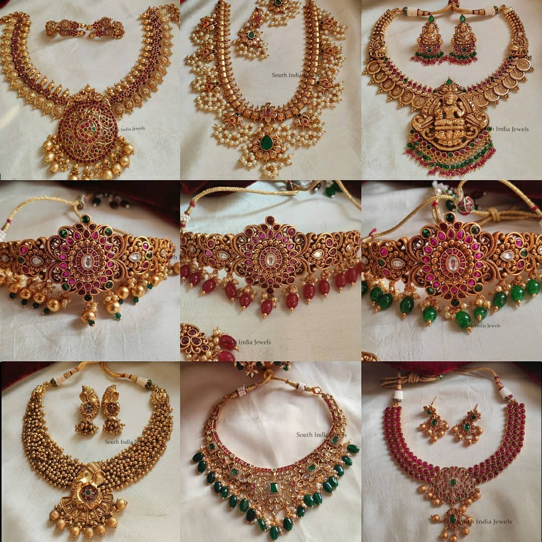 antique-jewellery-collection
