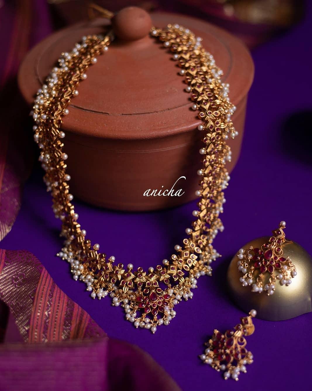 guttapusalu-necklace-set