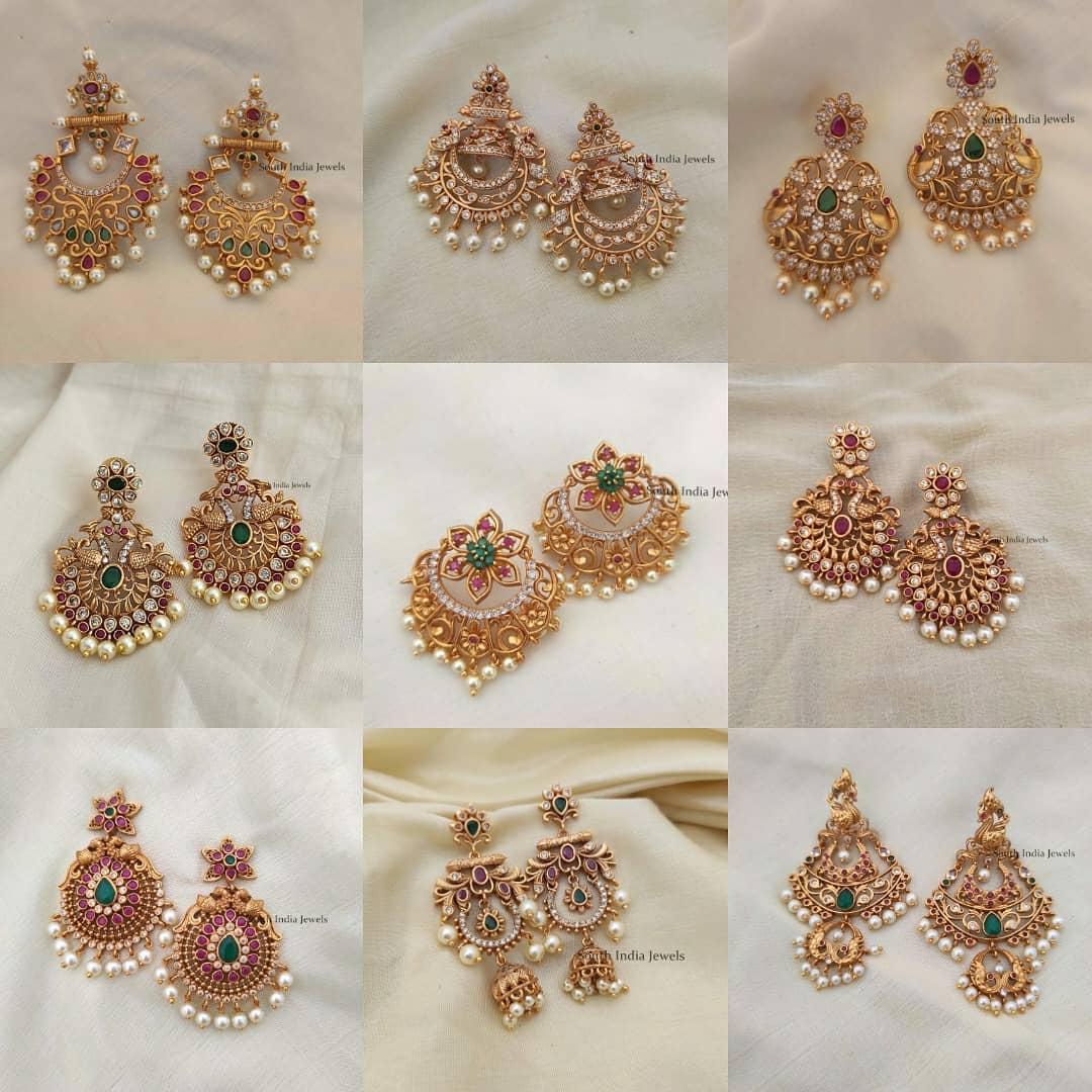 traditional-chandbalis-collection