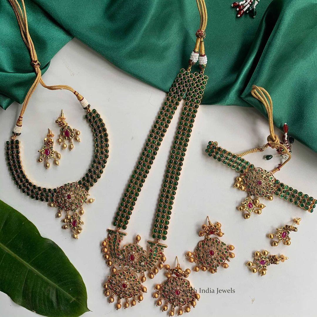 kemp-bridal-jewellery-collection