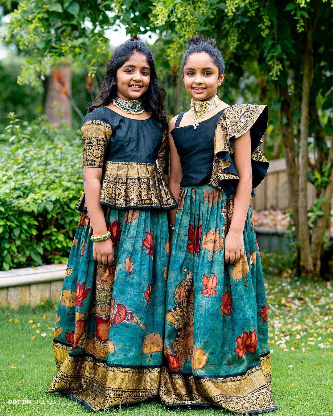 the-manchu-twins-styling